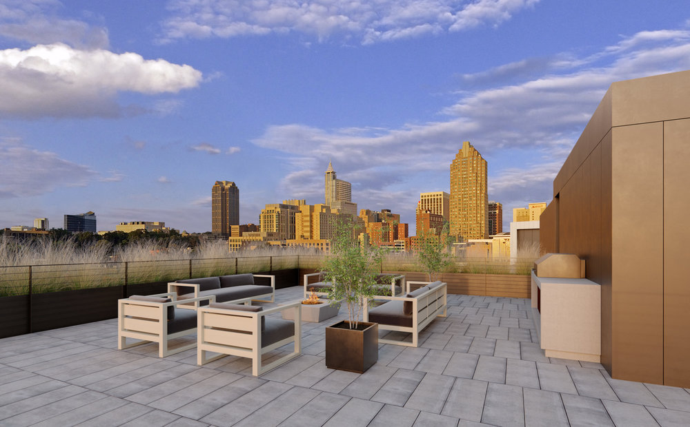 Fairweather-raleigh-rooftop-view.jpg