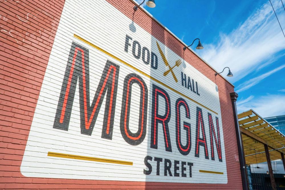Morgan-Street1