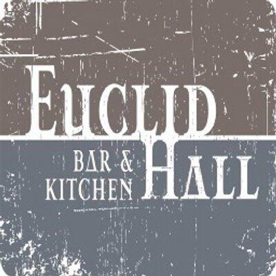 http://www.euclidhall.com/