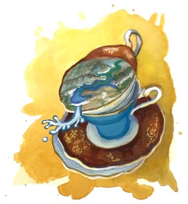 Gibraltor Dam Teacup.jpg