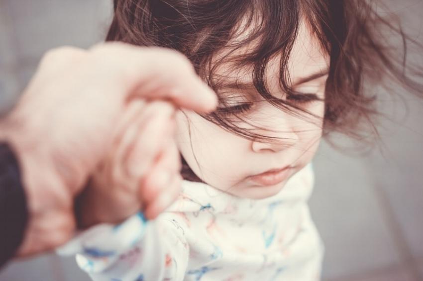 child-3303094_960_720.jpg