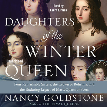 daughters-of-the-winter-queen-2.jpg
