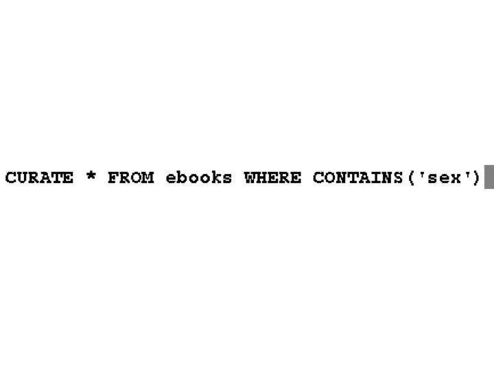 futurebook.018.png