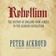 rebellion-71.jpg