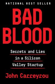 bad-blood-105.jpg