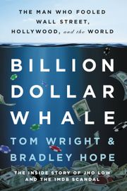 billion-dollar-whale.jpg