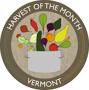 Vermont HOM.jpg