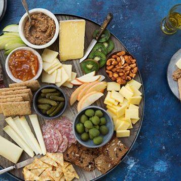 grafton cheese photos.jpg