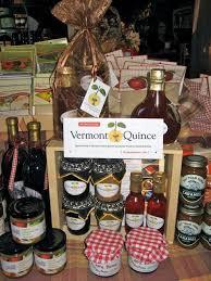 Vermont Quince
