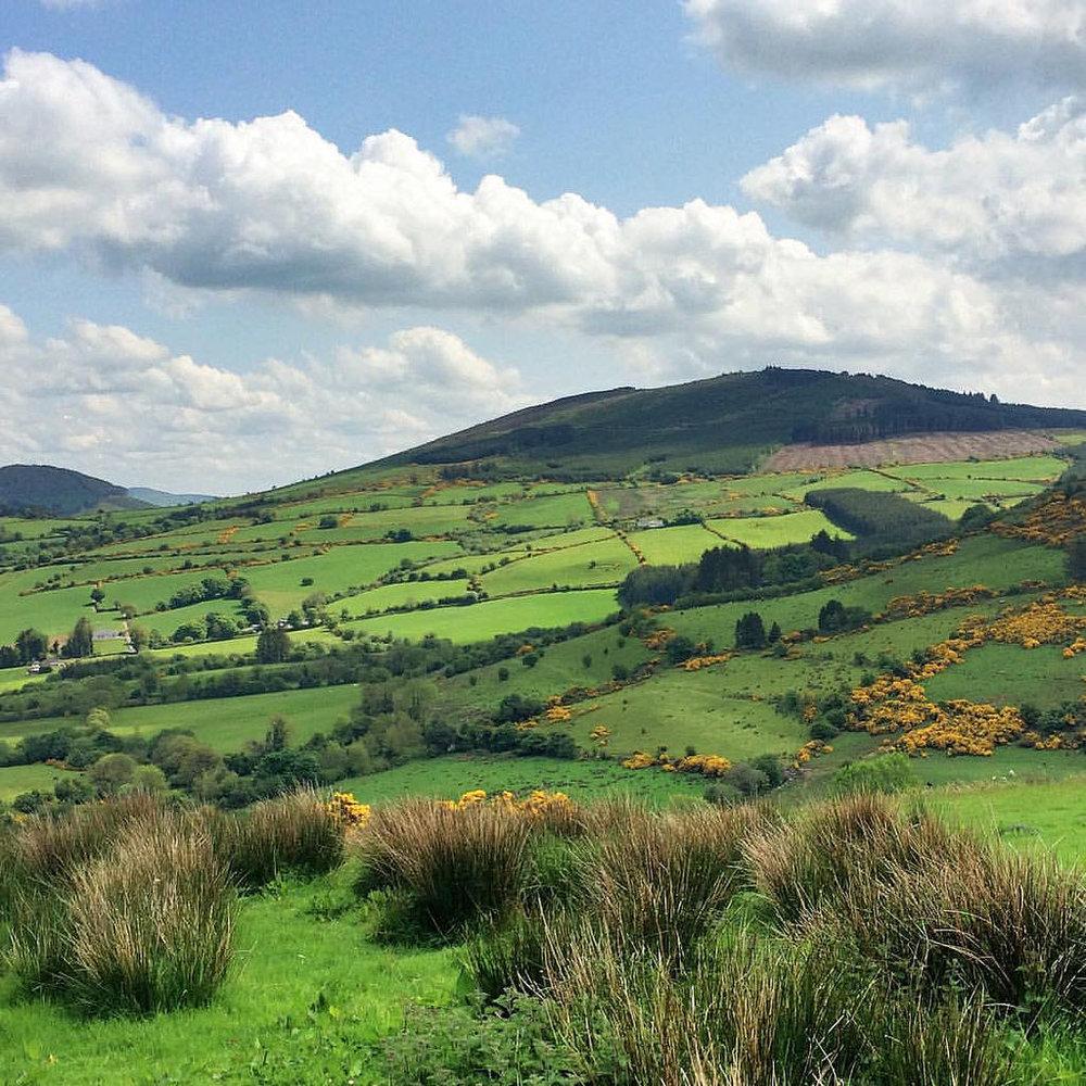 Tipperary, Ireland
