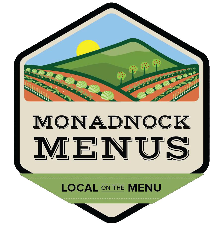 MM New Logo Final TranspBackground.png