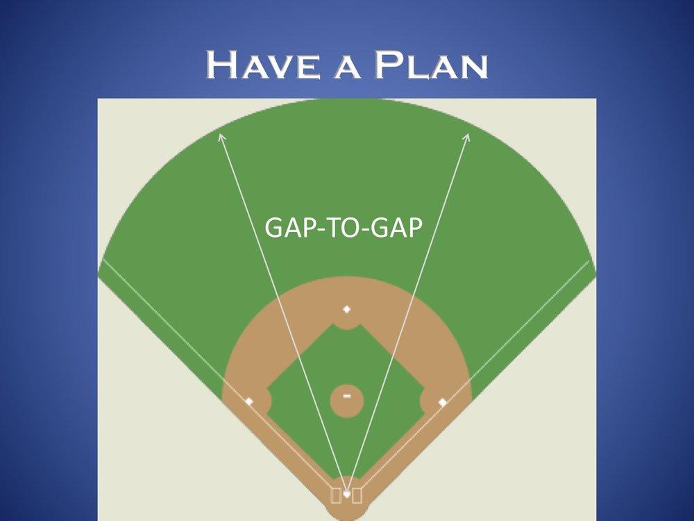 Valor Christian Baseball - Offensive Approach.jpg