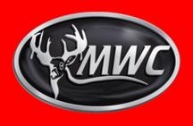 MWClogosmall.png
