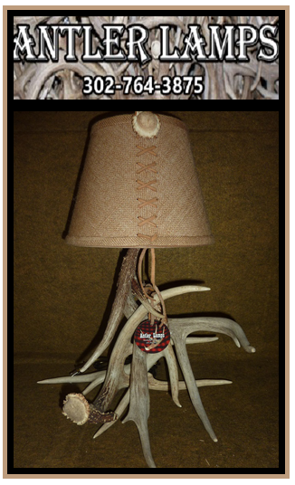 ANTLERLAMPS.png
