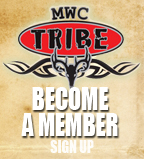 TRIBEMEMBERSHIP.jpg