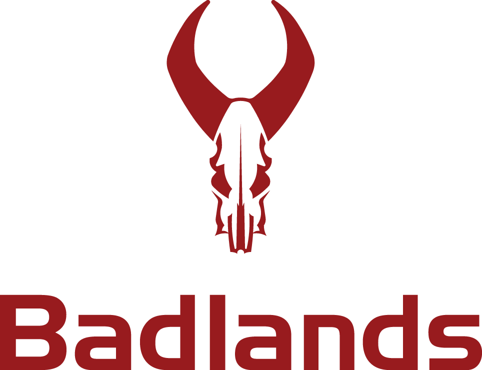 Badlands-Logo.png