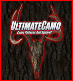 ULTIMATECAMO1.jpg