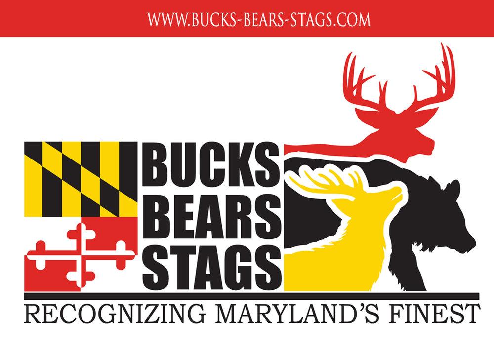 bearsbucksstags.jpg