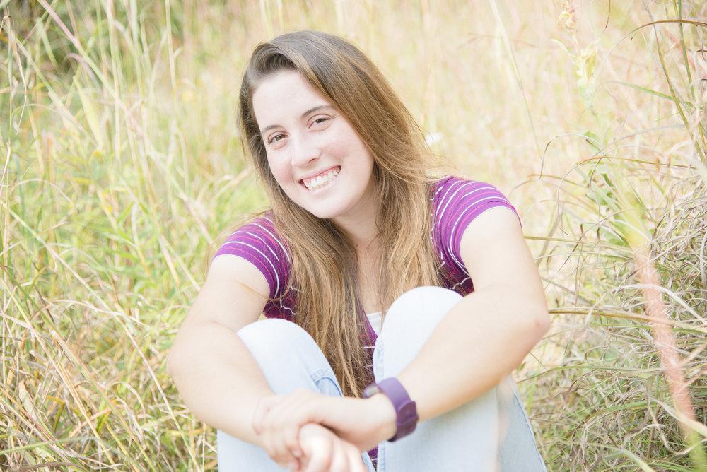 Brooke 7.jpg