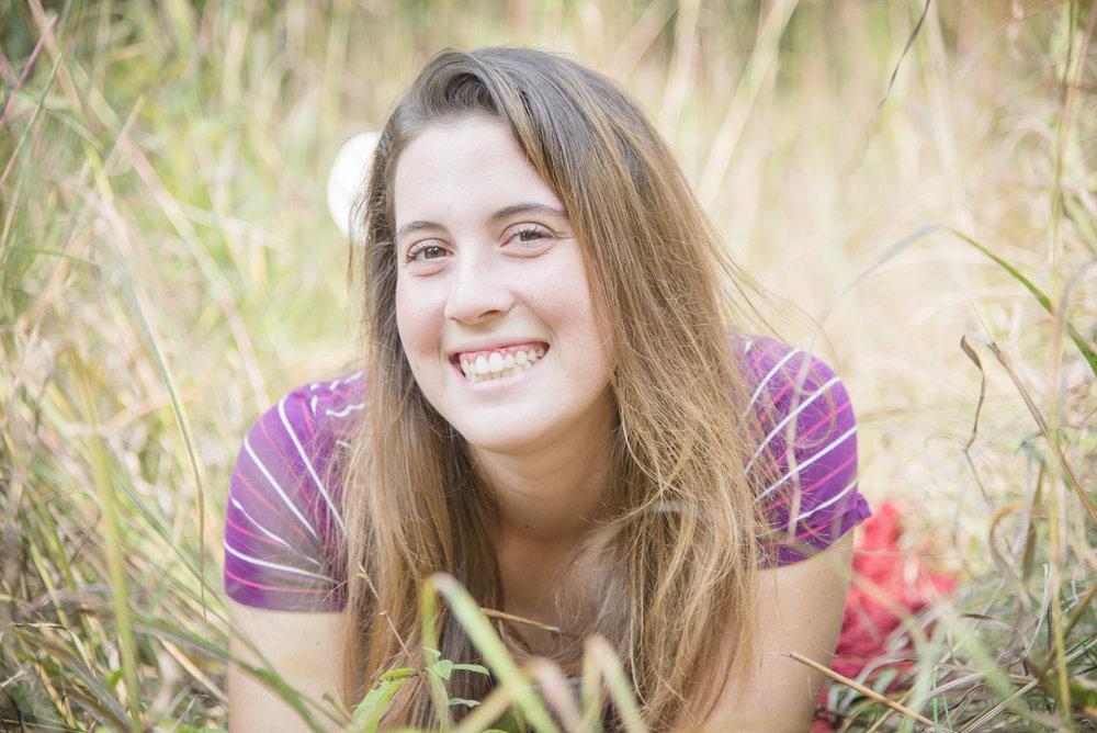 Brooke 52.jpg