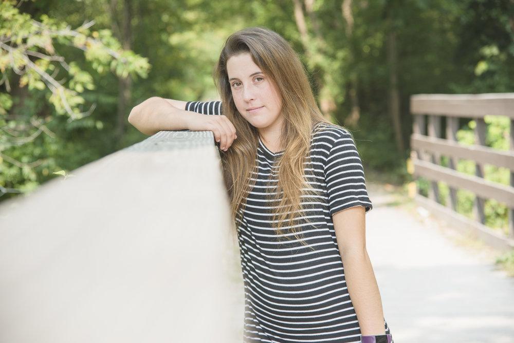 Brooke 26.jpg