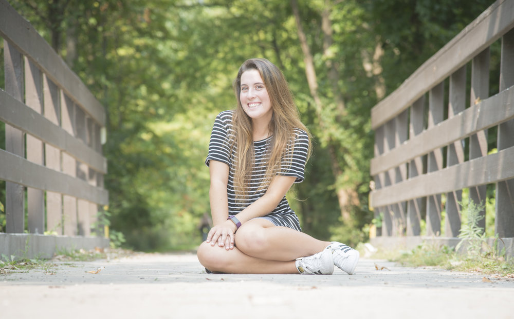 Brooke 28.jpg