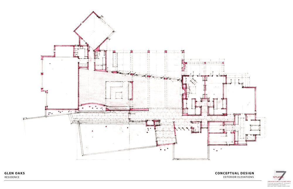 Elevations and Site Plans - book idea17.jpg