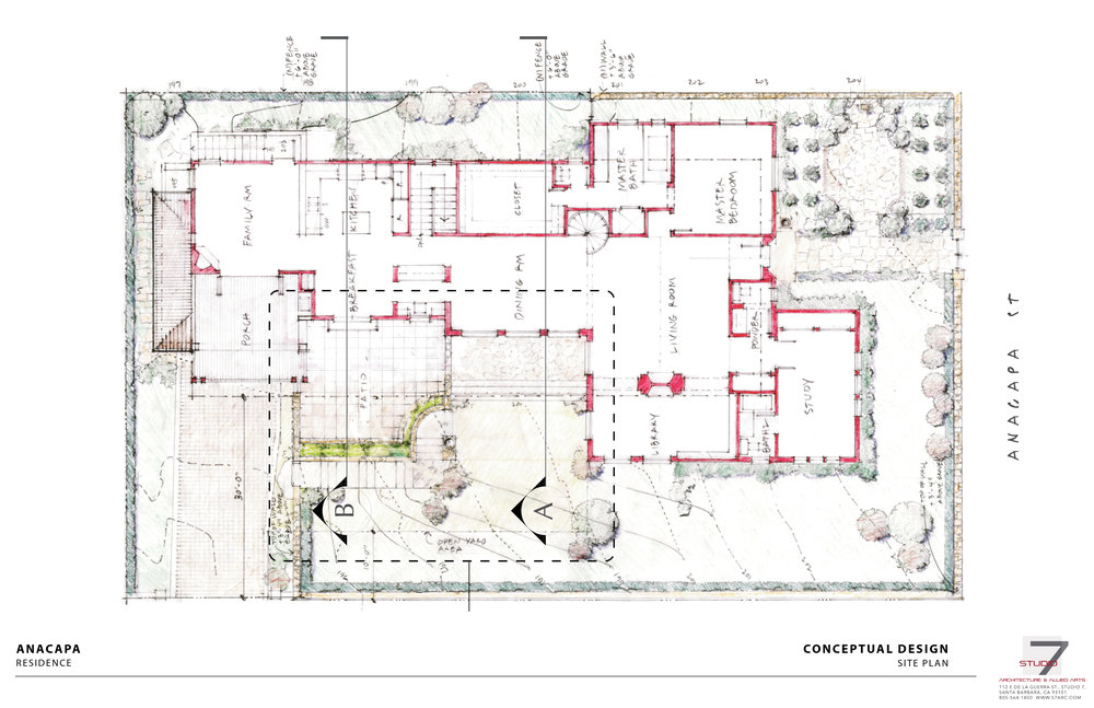Elevations and Site Plans - book idea14.jpg