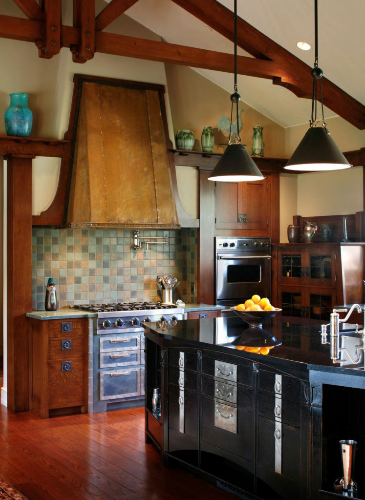 LEAD-Cohen-Kitchen-Craftsmen-Renasaince.jpg