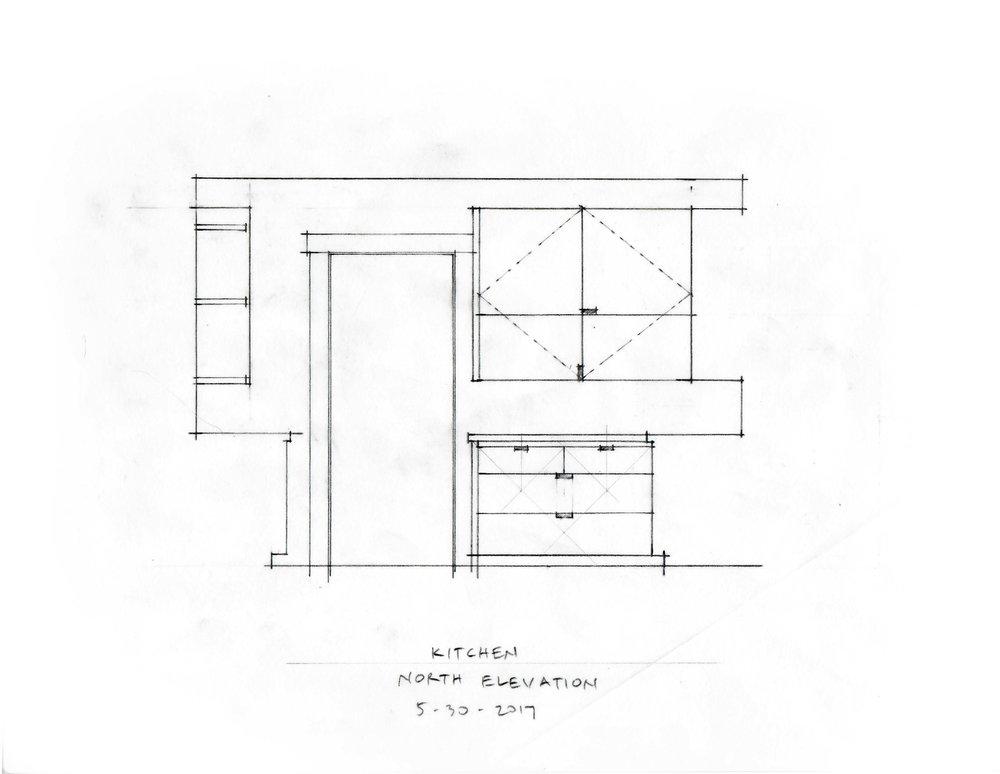 1741-GLENOAKS-KITCHEN-NORTH-ELEV.jpg