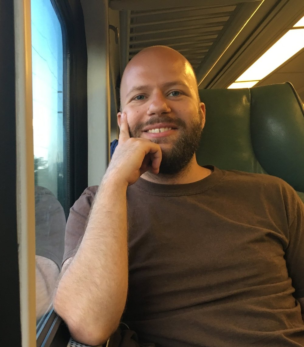 photo on train.JPG
