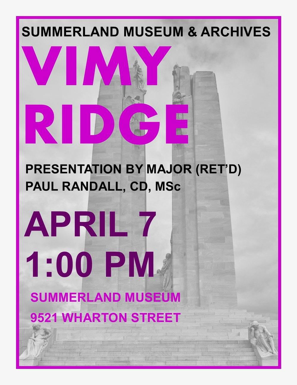 Vimy Ridge Poster 2018.jpg
