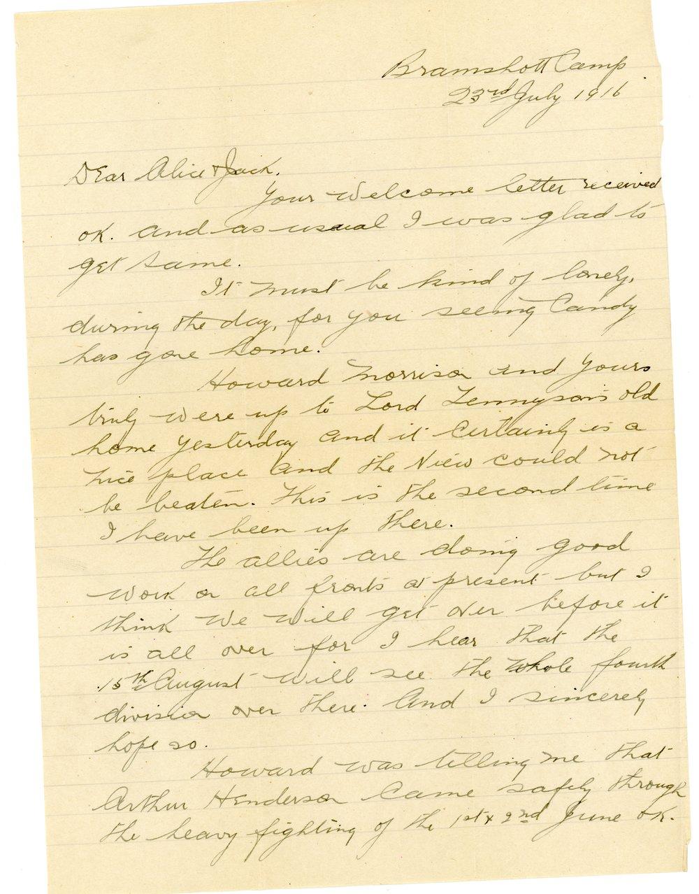 23,July,1916001.jpg