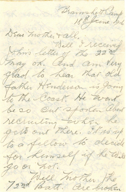 18,June,1916002.jpg