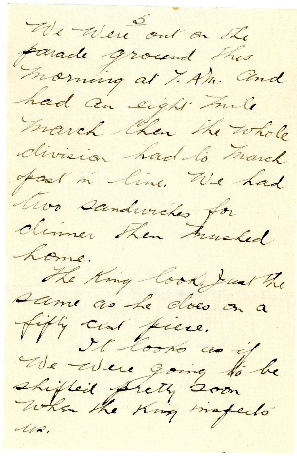 1,July,1916008.jpg