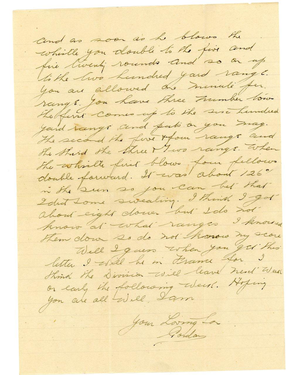 2,Aug,1916004.jpg