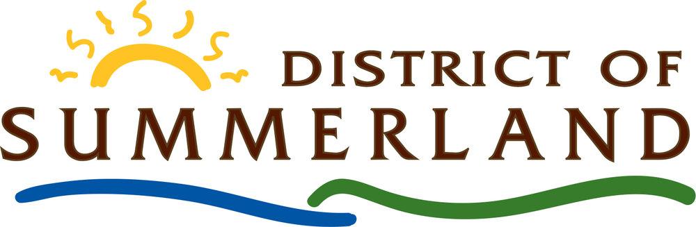 Summerland-Logo-JPG.jpg