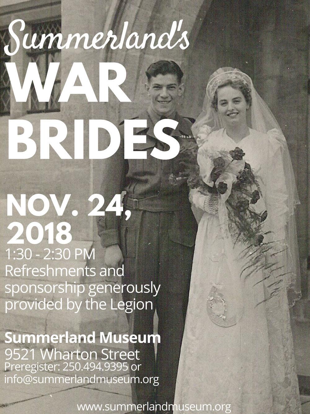 War Brides Poster.jpg