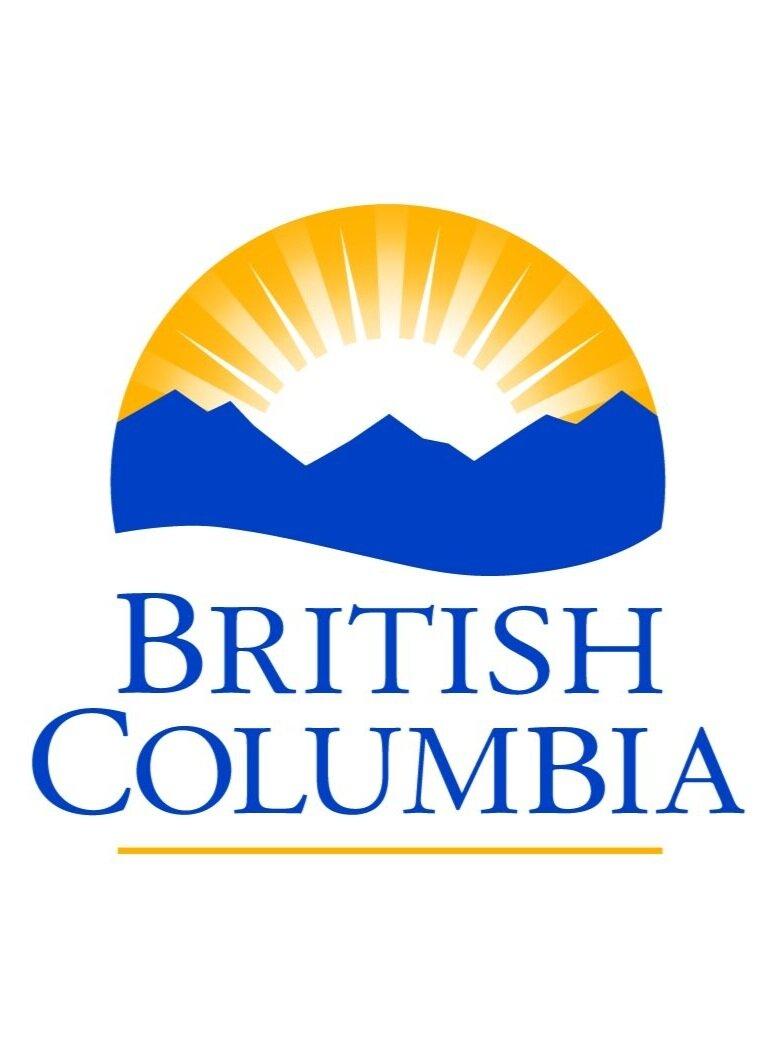 BC Logo_HighRes_0.jpg