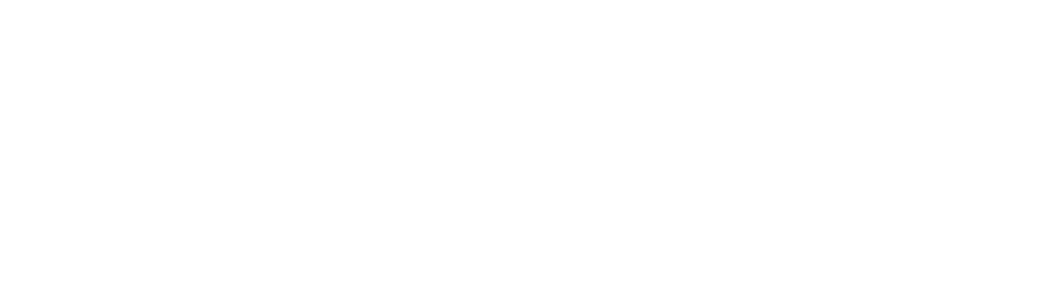 Tim Anderson - Director | Cinematographer