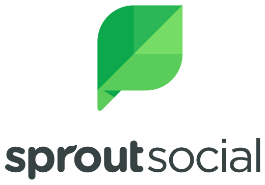 sprout-social-logo-new.png
