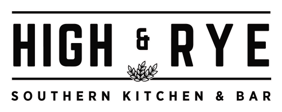 high and rye logo white trace.png