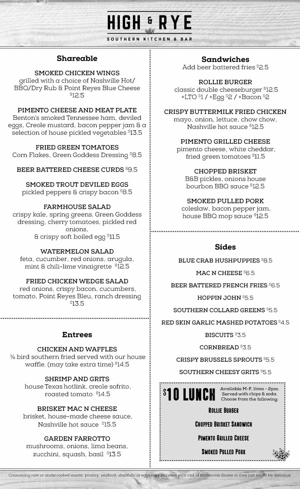 H&R-Lunch-Menu_Page_1.jpg