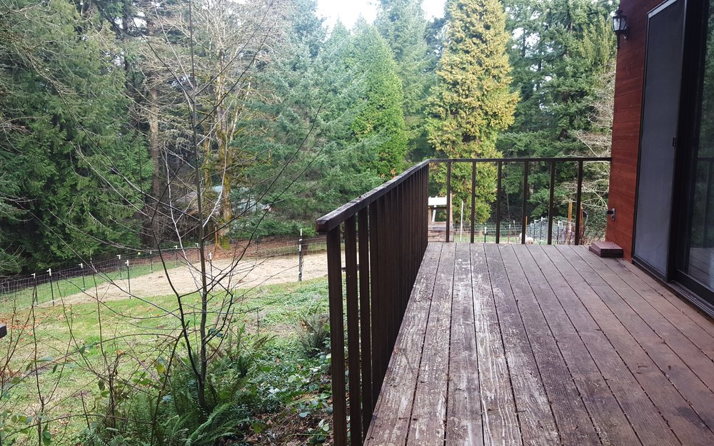 Cedar Dell Forest Farm Classroom Deck.jpg