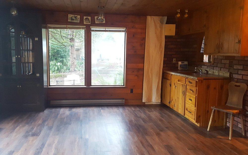 Cedar Dell Classroom Cabinets.jpg