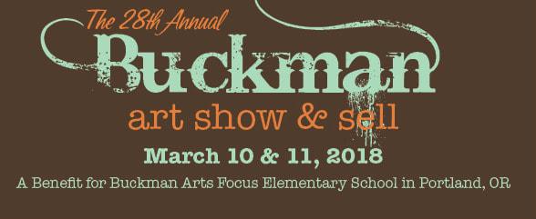 buckman art show and sell.jpg