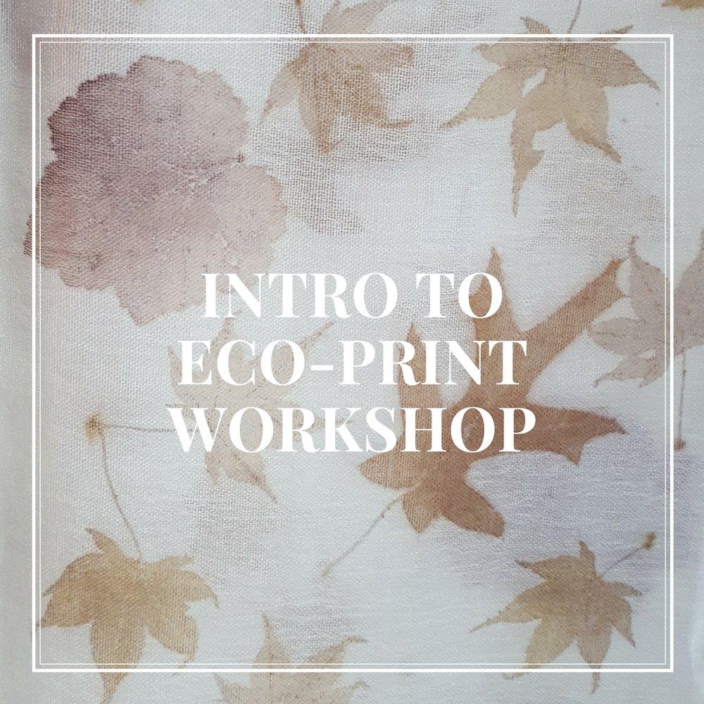 eco print workshop.jpg