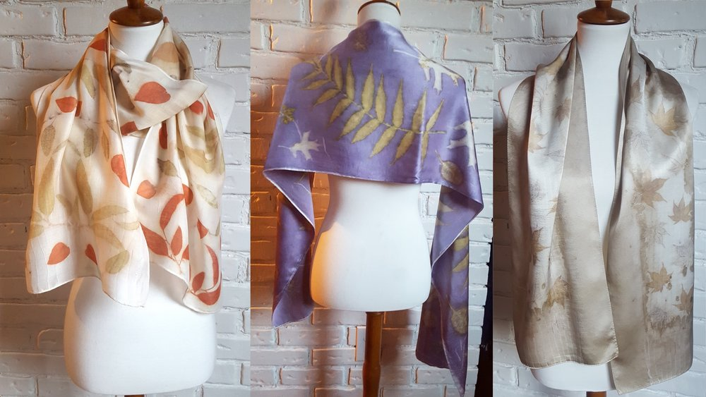 eco printed silk scarves.jpg