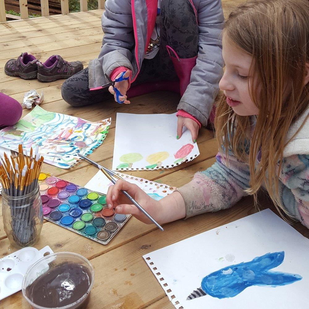 watercolor painting outdoors.jpg