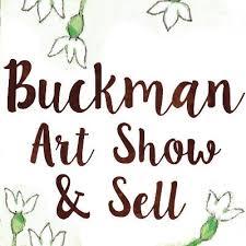 buckman show and sell.jpg